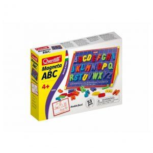 Magneta ABC