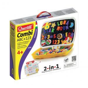 Combi ABC