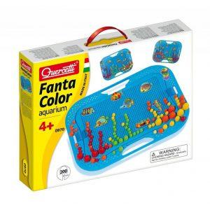 FantaColor Design Aquarium