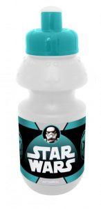 Star Wars - Fľaša na pitie