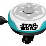 Star Wars - Zvonček na bicykel