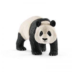 Zvieratko - panda veľká samec