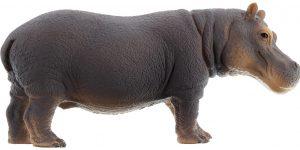 Zvieratko - hroch
