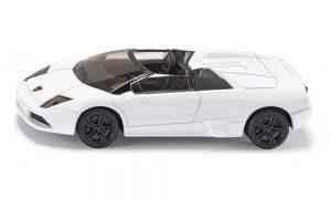 Model auta - Lamborghi 1:55