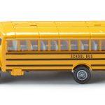 Americký školský autobus 1:50