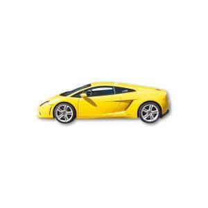 Model auta - Lamborghini Gallardo 1317