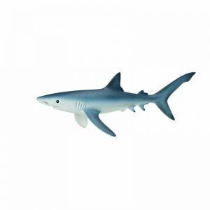 Zvieratko - modrý žralok