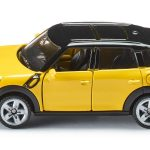 Model auta - MINI Countryman 1:55