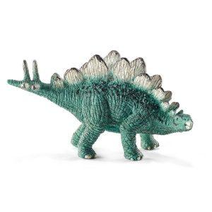 Zvieratko - Stegosaurus mini