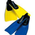 Potápačské plutvy - Large Super Sport