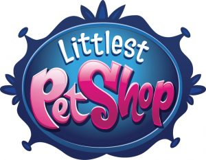 Little Pet Shop