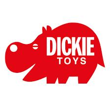 Dickie