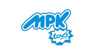 MPK Toys