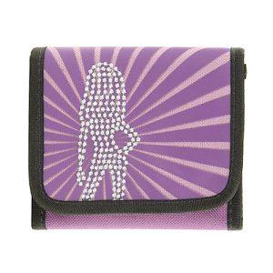 Peňaženka Top Model 1023099A