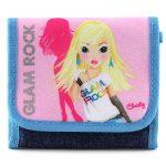 Peňaženka Christy Top Model 1023183A