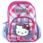Plecniačik Hello Kitty 1023688A