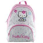 Plecniak Hello Kitty 1023690A