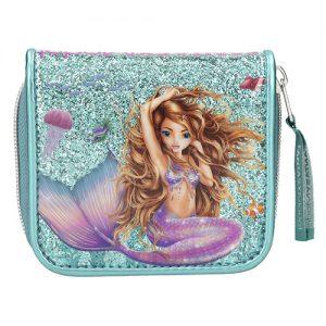 Peňaženka Morská panna Fantasy Model 2702761