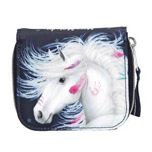 Peňaženka Miss Melody 2809294