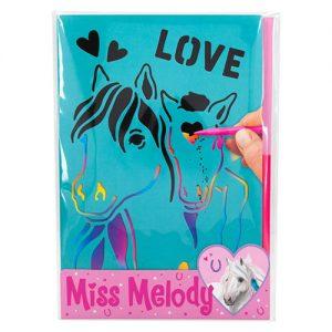 Škrabací zošit Miss Melody 2979228.jpg