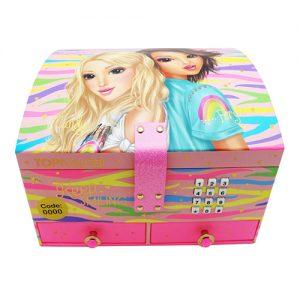 Šperkovnica Candy a Fergie, dúhová Top Model 3057483.jpg