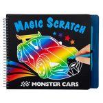 Škrabací zošit Monster Cars 3057497.jpg