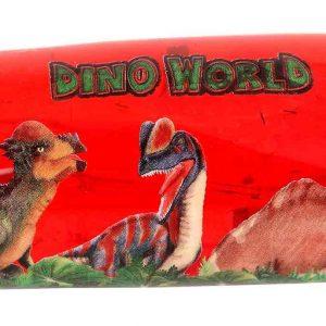 Vodný had Dino World 2829173