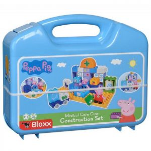playbig-bloxx-peppa-pig-suprava-s-kufrikom-26873