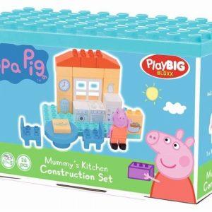 playbig-bloxx-prasiatko-peppa-mamina-kuchyna.jpg.big