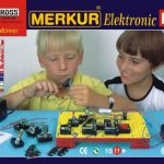 Stavebnica Elektronic Merkur 81ME2.jpg