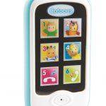 Smartphone Cotoons 12 cm Smoby SM20110208.jpg