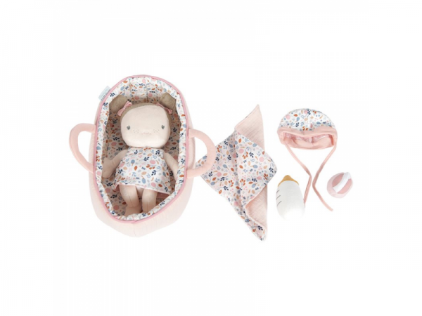 Bábika Baby Rosa Little Dutch 4528LD