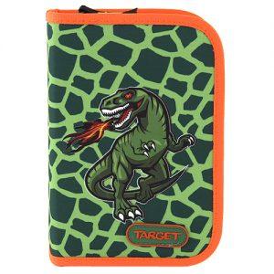 Školský peračník Target T-Rex 855694