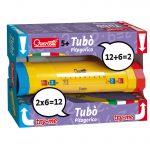 Násobilka Tubo Pitagorico Quercetti 2310020a