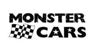 Monster cars