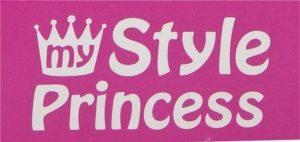 Style Princess