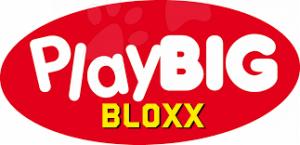 Play Big BLOXX