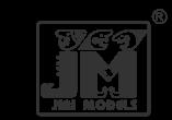 Jiří Models
