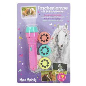 Projekčné svietidlo Miss Melody 3323362