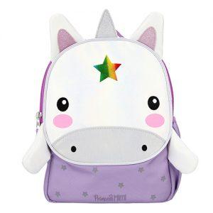 Dievčenský batoh Princess Mimi 3327083