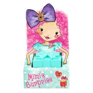 Magické prekvapenie Princess Mimi 3341916
