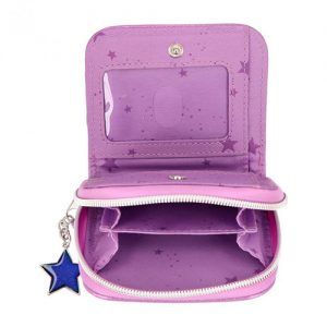 Peňaženka Kone Miss Melody 3342952