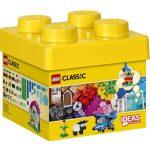 LEGO Classic Tvorivé kocky 10692