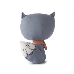 Líška modrá 24 cm Picca Loulou