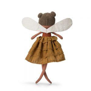 Víla Felicity 35 cm Picca Loulou