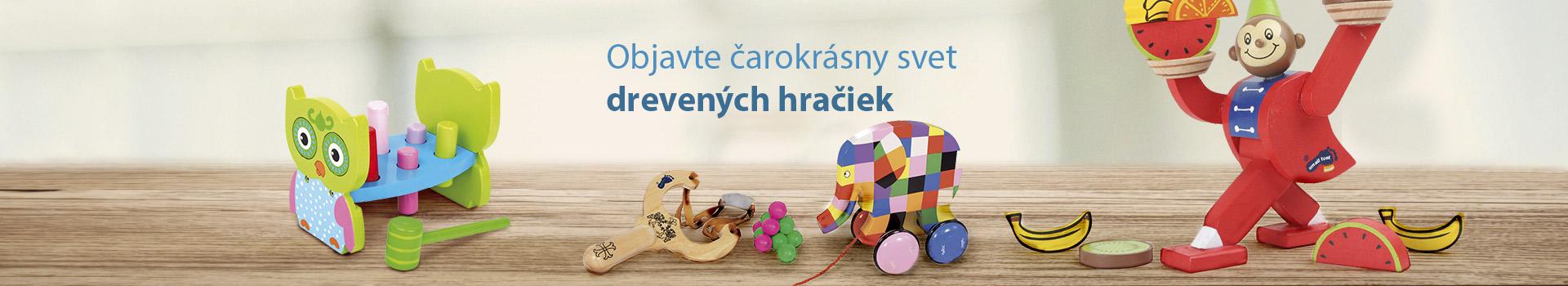 banner-Vivetoys-1920x350-drevene-hracky
