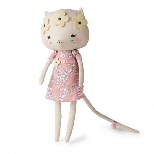 Mačička Kitty Cat Picca Loulou